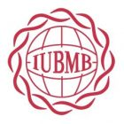 IUBMB News Issue 8