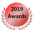 Winners of the 2019 ASBMB awards