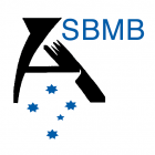 ASBMB Medal and Award applications now open